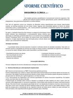 bioquimica_clinica_parte_1.pdf