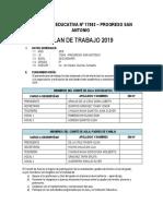 3. Plan de Trabajo 2019_promocion Psa