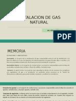 INSTALACION DE GAS NATURAL.pptx