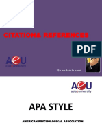 Apa Style Citations and References-011211_112511