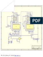 PS305D  Schematic Display.pdf