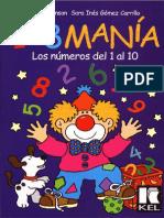 123 Mania