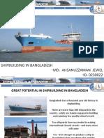 Shipbuilding in Bangladesh --Jewel--0230022 (97)