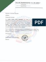 SOLICITUDES0002.pdf