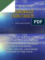 Presentacion Prof Jaime Garcia