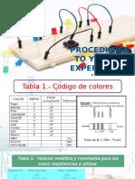Diapositivas de proyecto de fisica.pptx