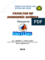 Guia Del Estudiante Matlab Fiq 2019