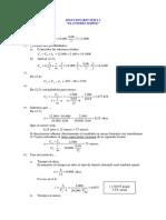 SOLUCIONARIO_TEMA3_ELINTERESSIMPLE
