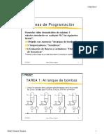 trabajo_20786 (11).pdf