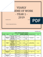 y1 Simplified English Yearly Sow 2019(2)
