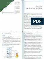 MD(BF) - 4.pdf