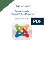 curso_joomla_sp__96937