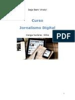 Jornalismo Digital 47144
