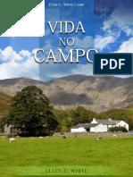 Vida no Campo.pdf