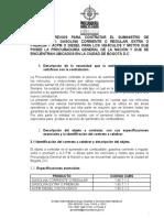 licitacion012010_estudiosprevios