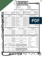 docslide.net_ficha-de-vampiro-idade-das-trevas-editavel.pdf