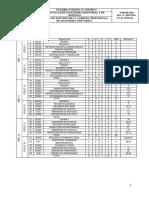 P12-MALLA-CURRICULAR-DE-LA-CARRERA-PPROFESIONAL-DE-INGENIERA-INDUSTRIAL.pdf