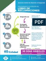 Afiche_Libro_de_Reclamaciones.pdf
