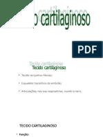 Tecido_cartilaginoso2017II