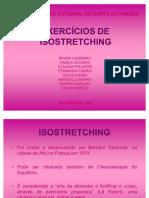 41906285 Exercicios de Isostretching