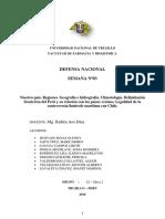 Informe Nuestro Peru