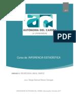 Unid_Seis_ INFERENCIA_ESTADISTICA_OFICIAL.pdf