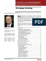 MB3 - Operating a Mortgage Broking Business PA 14072016 (2)