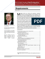 MB4 - Compliance Requirements 010615 (2)