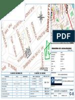 TRABAJO-PLOTEO.pdf