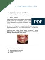 Arco de Eschler - PDF Free Download.pdf