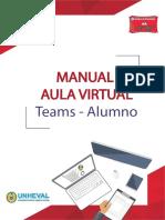 Teams.Vs1.0.pdf