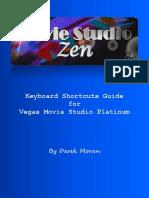 Keyboard Shortcut Vegas.pdf