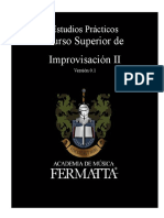241718249 Improvisacion II PDF