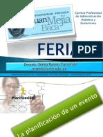 Ferias y eventos turisticos.pptx