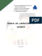 Manual de Laboratorio[1] PRACTICAS 1 Y 2
