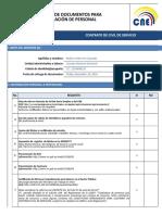 1._control_de_documentos_para_contratación_de_personal_-_civiles_(1) (1) (1) (1)