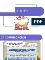 1 COMUNICACIÓN.pptx