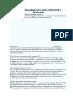 Composición química del pedo.docx