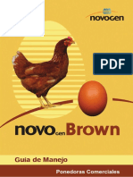 NOVOgen Brown Guide in Spanish.pdf