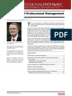 MB7 Principles of Professional Management PA 5072016 (2)