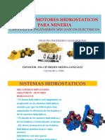 346718136-Bombas-y-Motores-Hidrostaticos-Para-Mineria-Capitulo-De.pdf