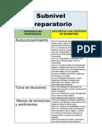 Desarrollo_Humano_Integral.docx;filename_= UTF-8''Desarrollo Humano Integral