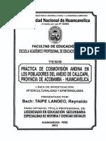 TP - UNH HH.CC.SS. 0004.pdf