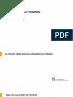 UPN Derecho Registral Tema 4.pptx