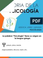 historia de la psicologia.pptx