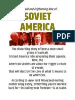 Soviet America