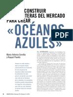 _$RCER INFORME-AHORRO EN MADRES COMUNITARIAS DEL MUNICIPIO DE PALERMO