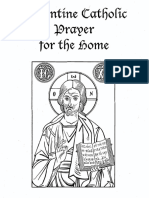 Byzantine_Catholic_Prayer_For_The_Home.pdf