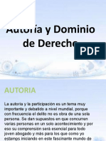 AUTORIA Y DOMINIO.pptx