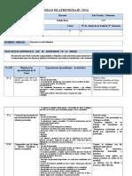 Formato de Planificacion Unidad de Aprendizaje 2019 - Copia (12) - Copia
